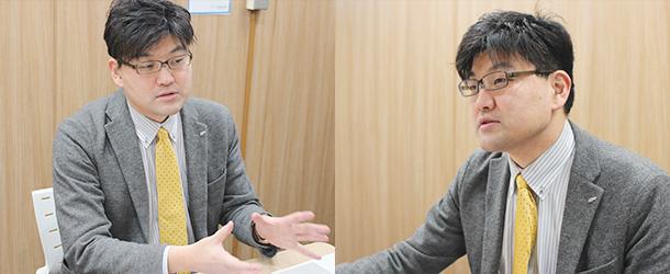 Ishii Yoshihiko