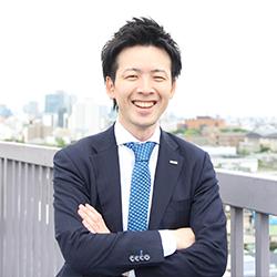 澤田祐介の画像