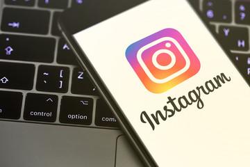 集患のためのSNS活用法~Instagram編~